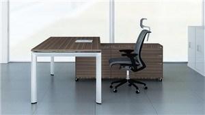 活動辦公桌生產商 活動辦公桌生產商實時報價 賓美供